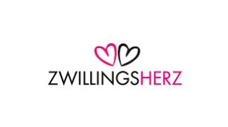 Zwillingsherz
