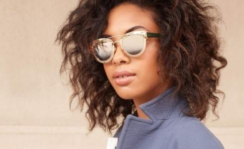 Jaké brýle vám letos nesmí chybět?