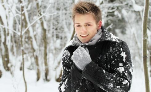 5 věcí, které vylepší váš zimní šatník
