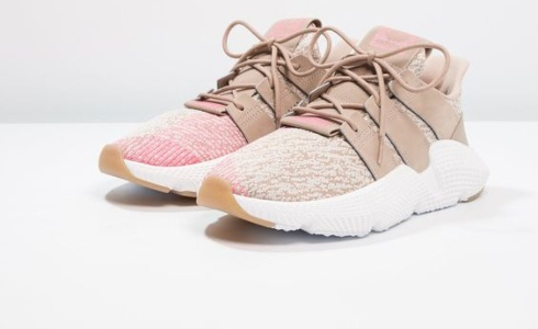 Adidas Prophere: dokonalé tenisky pro všechny milovníky street fashion