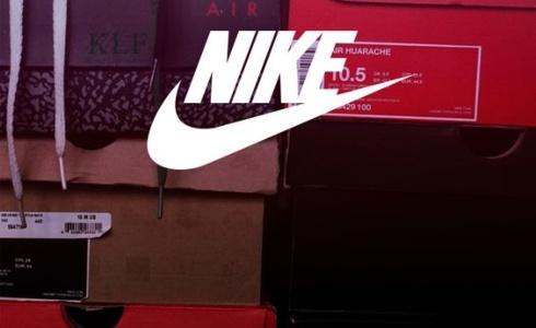 Běžecké boty Nike Revolution 4: Zamilujete si je nebo poletí do popelnice? (Recenze 2019)