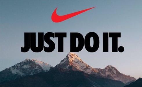 Nike Dual Fusion Trail 2: vylepšená verze běžeckých bot. Překvapí vás? (Recenze 2019)
