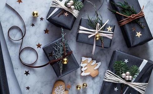 Dokonalé Vánoce na poslední chvíli: 6 tipů na dárky pro pořádné chlapy