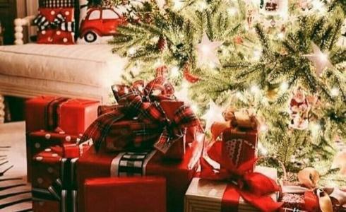 Mise Vánoce: 6 tipů na dárky, kterými ji dostanete do kolen