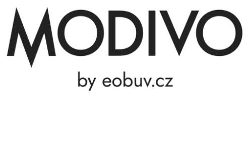 Modivo.cz recenze a zkušenost s nákupem (prosinec 2019)