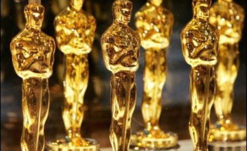 92. ročník udílení Oscarů. Jaké celebrity se svýmoutfitem letos zazářily?