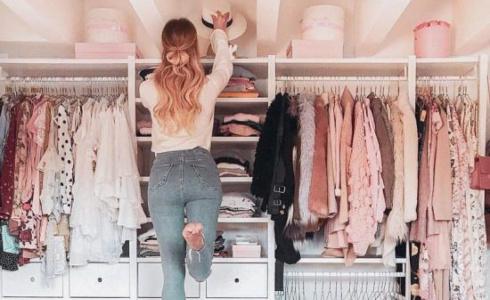 TOP 10 kousků, které by měla obsahovat capsule wardrobe