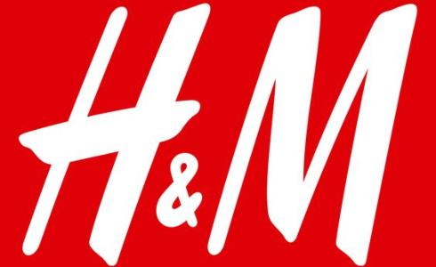 Značka H&M vytvořila ve spolupráci s Johannou Ortiz působivou kolekci šatů