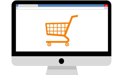 Dávejte si pozor na podvodné e-shopy s módou. Podle čeho je poznat?