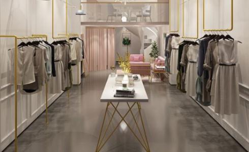 Obchody s oblečením otevřely. Jaká zde platí pravidla?