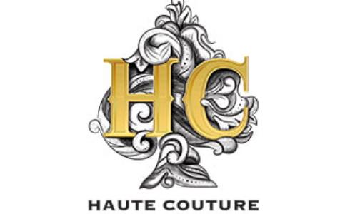 Haute couture fashion week je u konce. Co všechno bylo letos k vidění?
