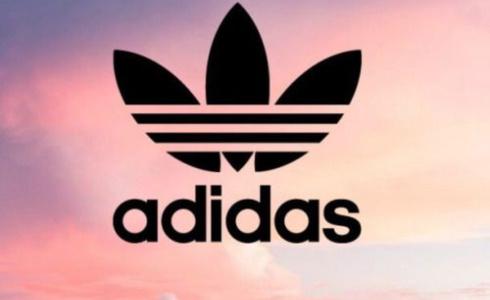 Adidas vytvořil novou kolekci ve spolupráci s designérkou Angel Chen