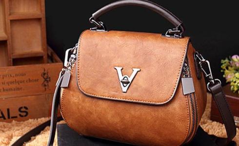Jak se správně starat o vaši oblíbenou koženou kabelku