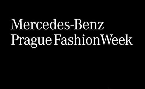 Mercedes Benz Prague Fashion Week letos bude. Těšit se můžete na našlápnutý program