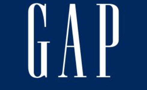 Na český trh konečně vstupuje módní značka Gap. V jakých městech otevře své prodejny?