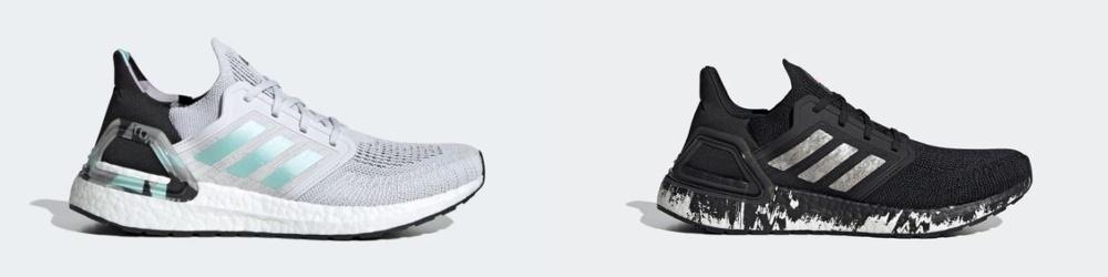 Adidas Ultraboots 20