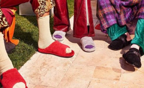 Boty UGG se opět vrací do módy. A těšit se můžete nejen na válenky