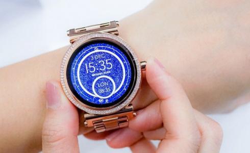 Jak vybrat chytré hodinky v8 krocích?