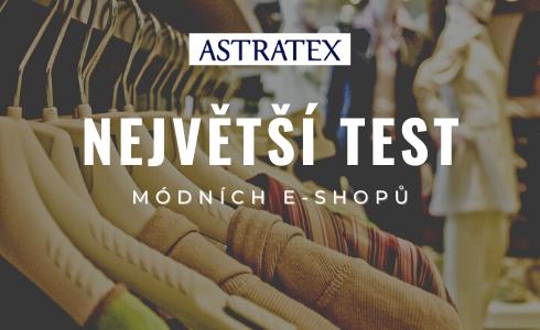 Recenze Astratex.cz: zkušenosti s nákupem a vrácením zboží