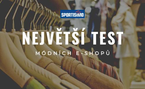 Recenze Sportisimo.cz: zkušenosti s nákupem a vrácením zboží