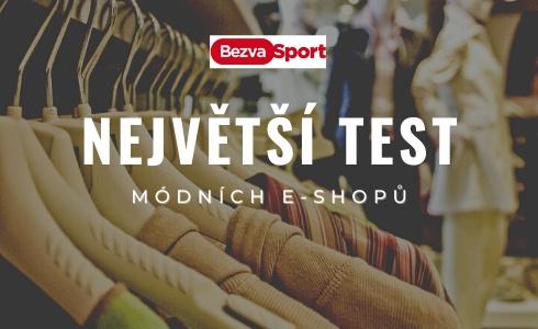 Recenze BezvaSport.cz: zkušenosti s nákupem a vrácením zboží