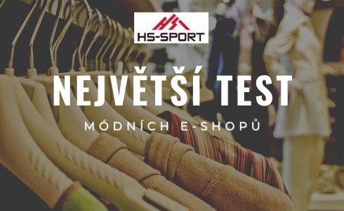 Recenze HS-SPORT.cz: zkušenosti s nákupem a vrácením zboží