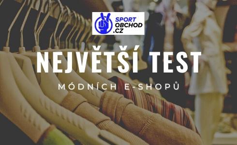 Recenze SportObchod.cz: zkušenosti s nákupem a vrácením zboží