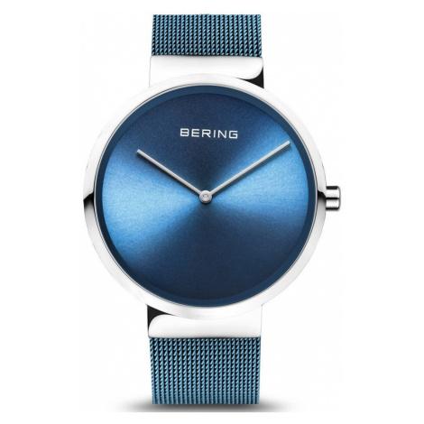 Bering Classic 14539-308
