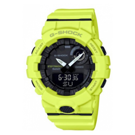 G-Shock GBA-800-9AER Casio