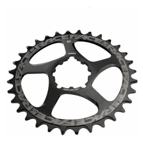 Převodník Race Face Single Direct Mount - 3 BOLT (SRAM) N/W, 30T