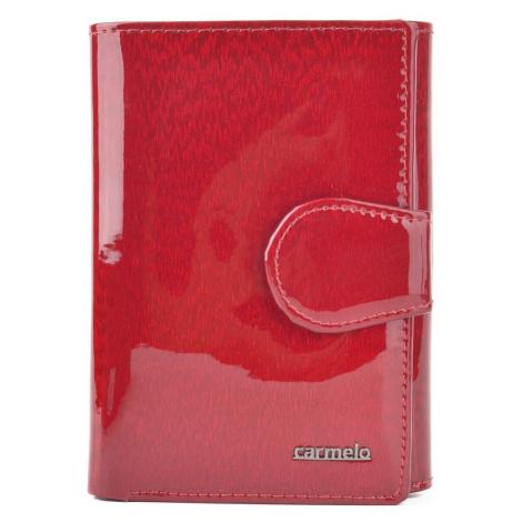 Carmelo červená 2108 H CV