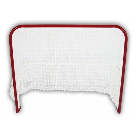 """Hokejová branka SPARTAN Streethockey 50"""""""