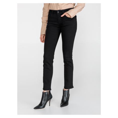 Vicky Jeans Replay Černá