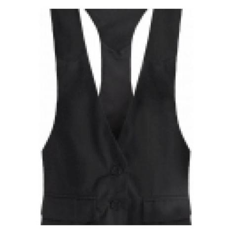 Elegantní krátká vesta 1228 Gemini