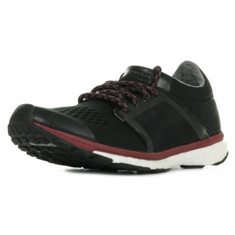 Adidas Adizero Adios Černá