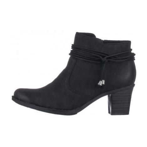 Kotníčková obuv RIEKER L7669-00