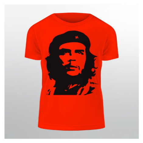 Pánské tričko Classic Heavy Che Guevara