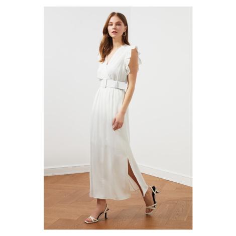 Dámské šaty Trendyol Maxi