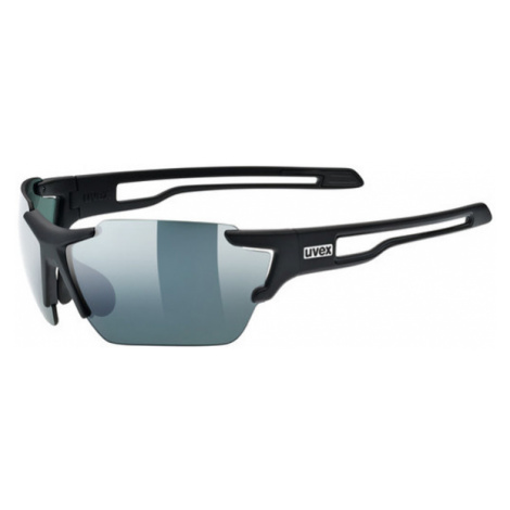 uvex sportstyle 803 colorvision 2290