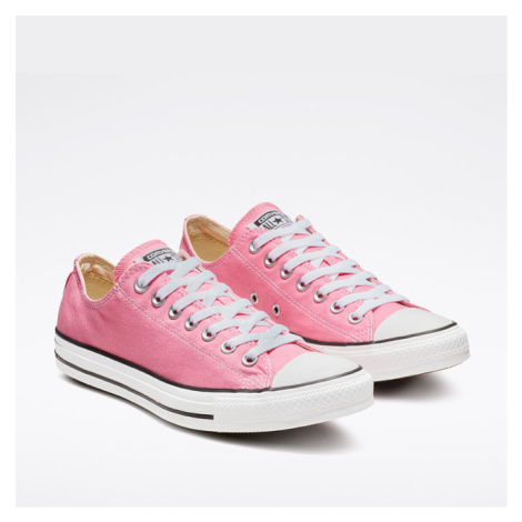 Tenisky Converse Chuck Taylor All Star Seasonal Top Pink