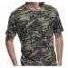 Pánské tričko MORO 21350 - Promostars