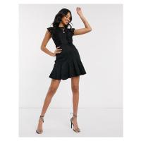Ax Paris Mini Dress