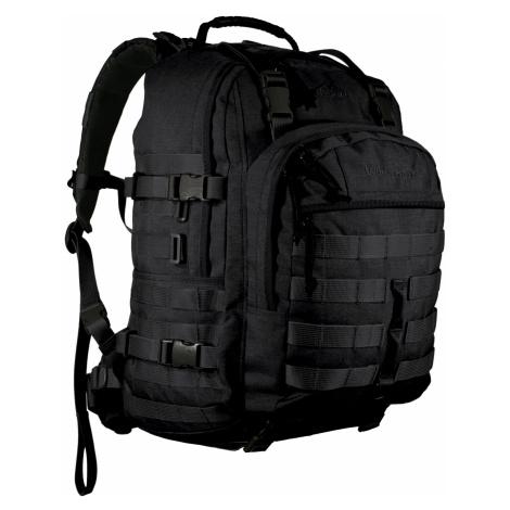 Batoh Wisport® Whistler 35l - černý