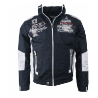 Geographical Norway Bundy