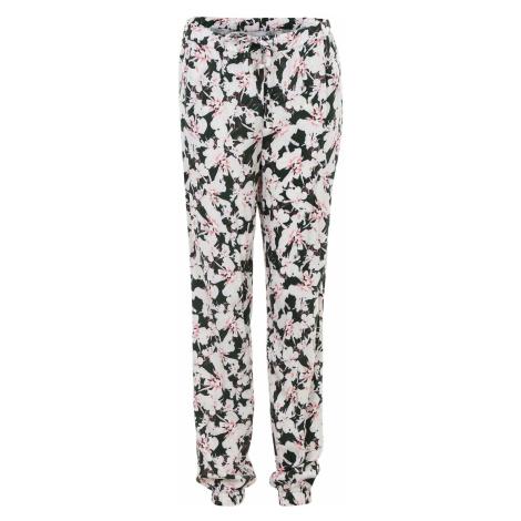 Dámské kalhoty QS6027E-CQ1 - Calvin Klein