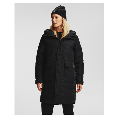 Recover Down Parka Under Armour