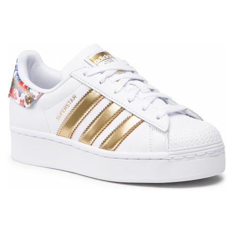 Adidas Superstar Bold W FY3653