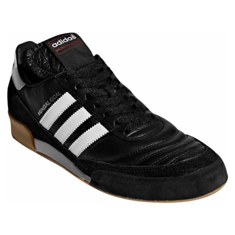 adidas Mundial Goal pánské Indoor Football Trainers