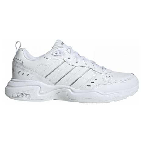 Obuv adidas STRUTTER Bílá