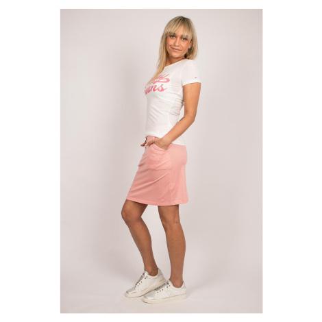 Gant dámská sukně růžová